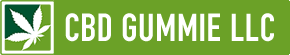 CBD Gummie LLC